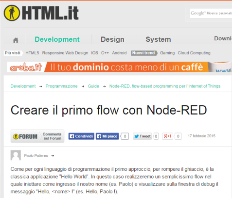 html_nodered_primo_flow
