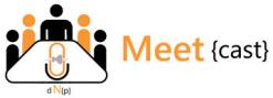 meetcast
